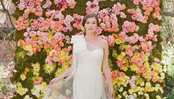 Il ruolo della Wedding Planner